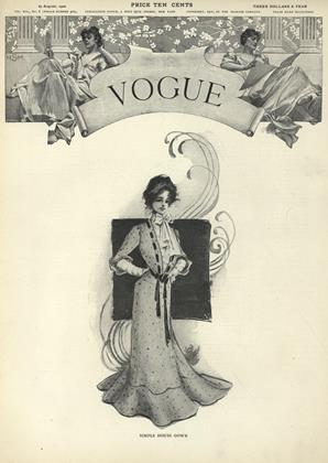 Cover for the August 23 1900 issue