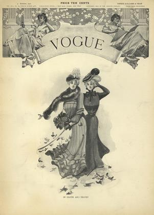 Cover for the October 4 1900 issue
