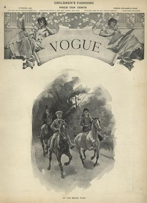 Cover for the October 18 1900 issue