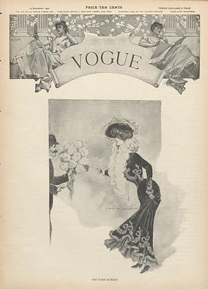 Cover for the December 13 1900 issue