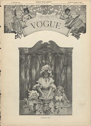Cover for the December 20 1900 issue