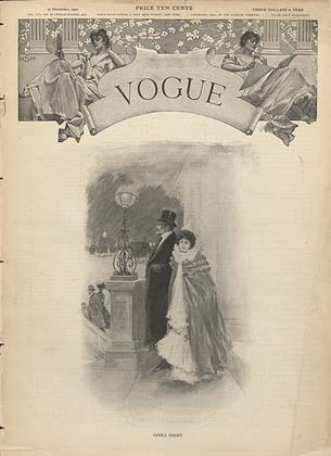 Cover for the December 27 1900 issue