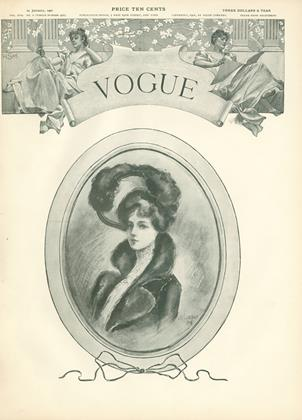 Cover for the January 10 1901 issue