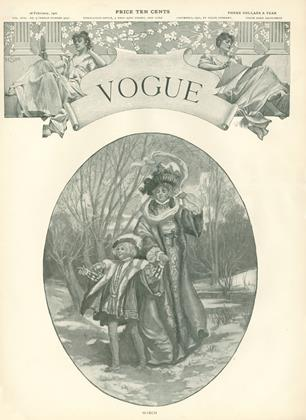 Cover for the February 28 1901 issue