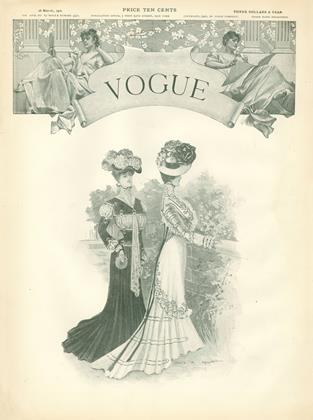 Cover for the March 28 1901 issue