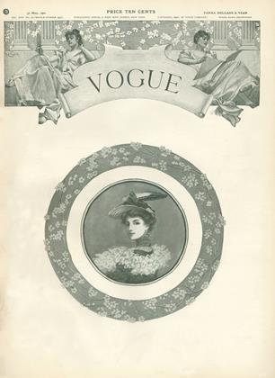 Cover for the May 30 1901 issue