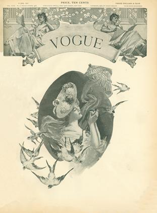 Cover for the July 11 1901 issue