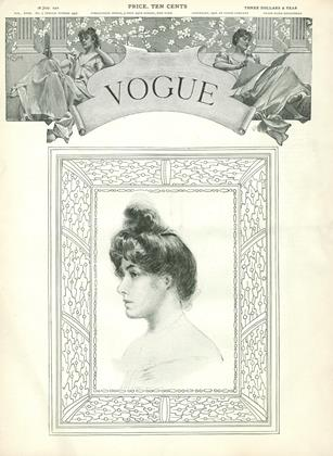 Cover for the July 18 1901 issue