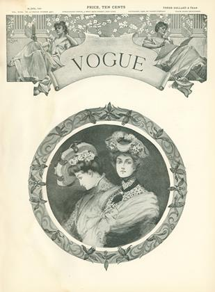 Cover for the July 25 1901 issue