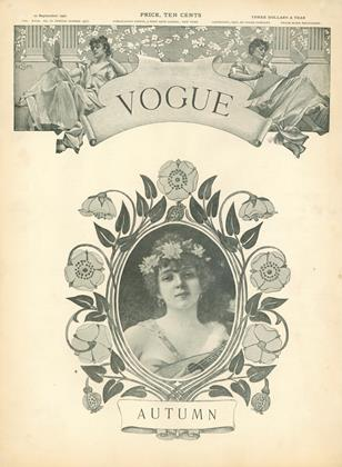 Cover for the September 12 1901 issue