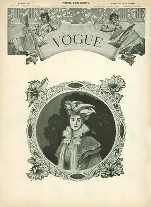 Cover for the October 3 1901 issue