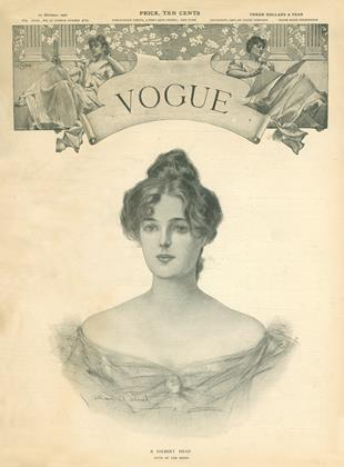 Cover for the October 10 1901 issue