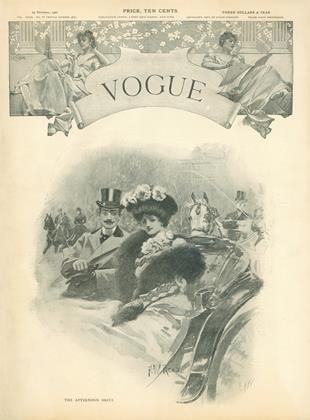 Cover for the October 24 1901 issue