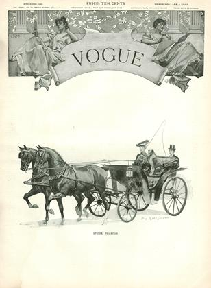Cover for the December 12 1901 issue