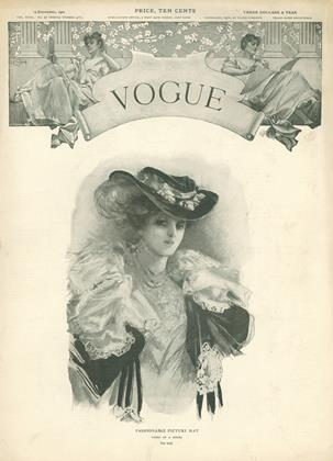 Cover for the December 19 1901 issue