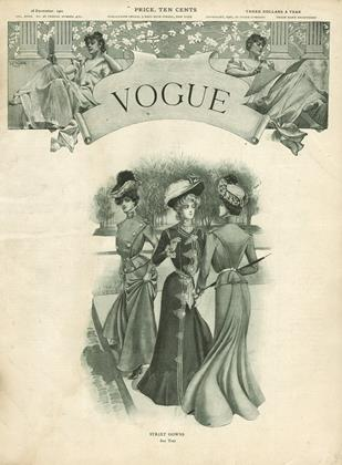 Cover for the December 26 1901 issue