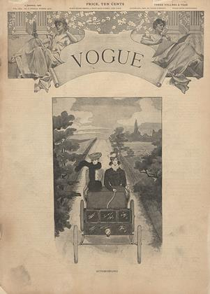 Cover for the January 2 1902 issue