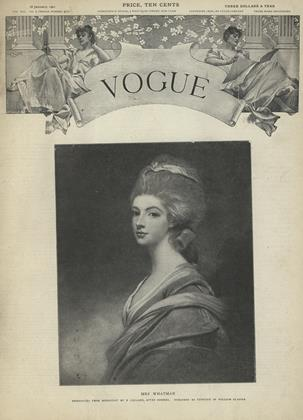 Cover for the January 16 1902 issue