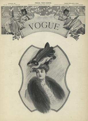 Cover for the January 23 1902 issue
