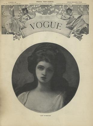 Cover for the January 30 1902 issue