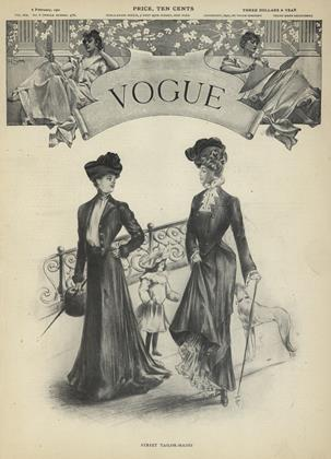 Cover for the February 6 1902 issue