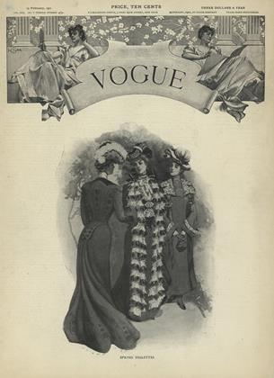 Cover for the February 13 1902 issue
