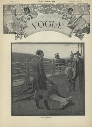 Cover for the February 20 1902 issue