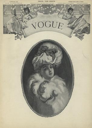 Cover for the February 27 1902 issue