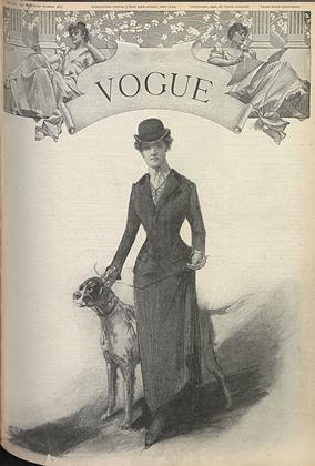 Cover for the March 20 1902 issue