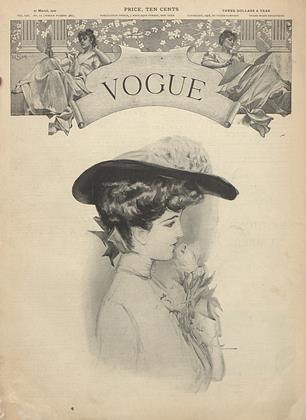 Cover for the March 27 1902 issue