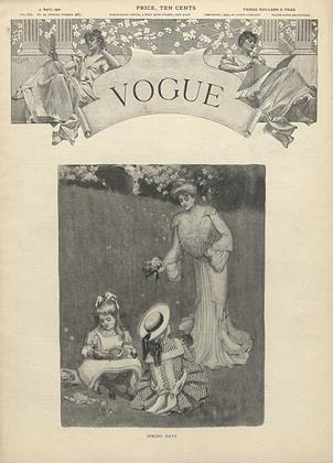 Cover for the April 3 1902 issue