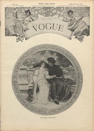 Cover for the April 10 1902 issue