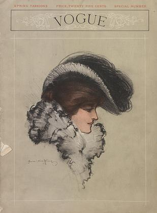 Cover for the April 17 1902 issue