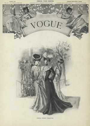 Cover for the April 24 1902 issue