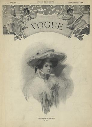 Cover for the May 8 1902 issue