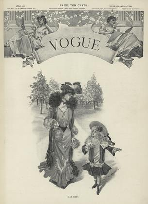 Cover for the May 15 1902 issue