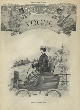 Cover for the May 22 1902 issue