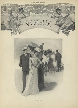 Cover for the May 29 1902 issue