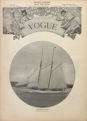 Cover for the June 5 1902 issue
