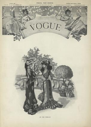 Cover for the June 12 1902 issue