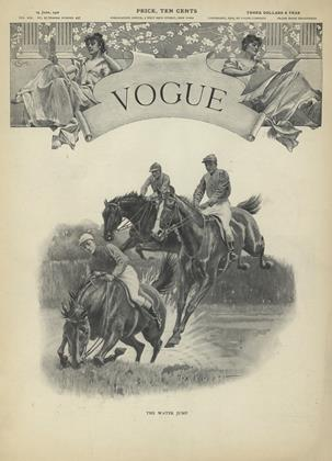 Cover for the June 19 1902 issue