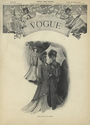 Cover for the June 26 1902 issue