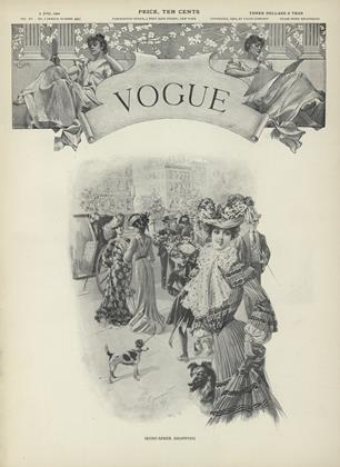 Cover for the July 3 1902 issue