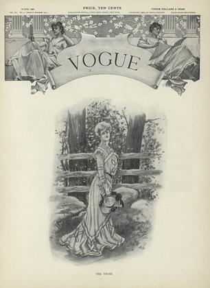 Cover for the July 10 1902 issue