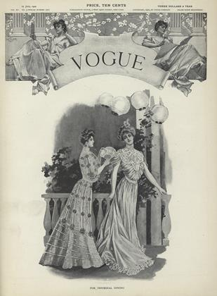 Cover for the July 17 1902 issue