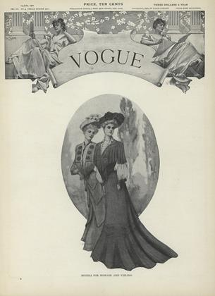 Cover for the July 24 1902 issue
