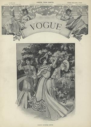 Cover for the July 31 1902 issue