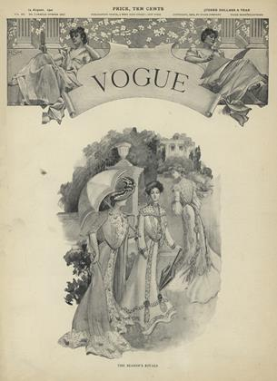 Cover for the August 14 1902 issue