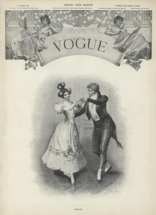 Cover for the August 21 1902 issue