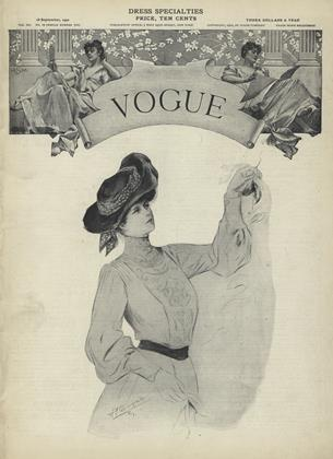 Cover for the September 18 1902 issue